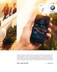 Abenteuerlust: Menschen, Länder, Sensationen - Lufthansa Media ... - Page 3