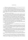Emma Una fra tante - Liber Liber - Page 5