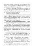 Emma Una fra tante - Liber Liber - Page 7