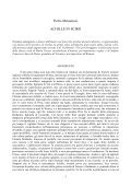 Pietro Metastasio Achille in Sciro - Liber Liber - Page 3