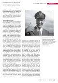 Crowdsourcing beim Swissair-Fotoarchiv (pdf, 224 ... - ETH-Bibliothek - Seite 2