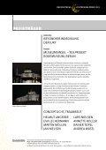 Die Preisträger 2013 (PDF) - Der Deutsche Lichtdesign-Preis - Seite 6