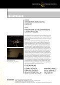 Die Preisträger 2013 (PDF) - Der Deutsche Lichtdesign-Preis - Seite 7