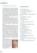 Gemeindebrief als PDF - Evangelisch-lutherische Kirche in Neustadt - Page 2