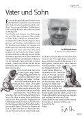 Gemeindebrief als PDF - Evangelisch-lutherische Kirche in Neustadt - Page 3