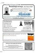 Gemeindebrief als PDF - Evangelisch-lutherische Kirche in Neustadt - Page 6