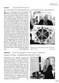 Gemeindebrief als PDF - Evangelisch-lutherische Kirche in Neustadt - Page 7