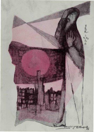 1962 - Katholische Pfarrgemeinde Liebfrauen