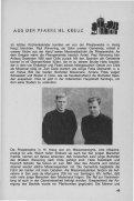 1962 - Katholische Pfarrgemeinde Liebfrauen - Seite 2