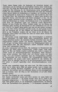 1962 - Katholische Pfarrgemeinde Liebfrauen - Seite 3