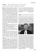 Gemeindebrief als PDF - Evangelisch-lutherische Kirche in Neustadt - Page 5