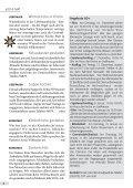 Gemeindebrief als PDF - Evangelisch-lutherische Kirche in Neustadt - Page 4