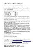 Anmeldeformular zum Ausdrucken - Evangelisch-lutherische Kirche ... - Page 2