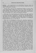 1953 - Katholische Pfarrgemeinde Liebfrauen - Seite 3