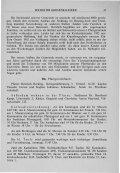1953 - Katholische Pfarrgemeinde Liebfrauen - Seite 4