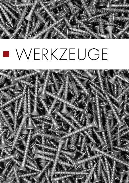 320 # 400 # 600 # Körnung Nylon-Radbürste Holzbearbeitung Polieren Schleif-Drehw