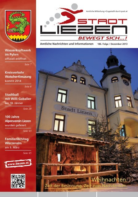 Tischtennis - Es geht wieder los im Bezirk Liezen - Liezen