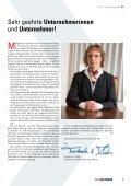 Visionen von der smarten Fabrik - IHK Schleswig-Holstein - Page 2