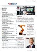 Visionen von der smarten Fabrik - IHK Schleswig-Holstein - Page 4