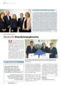 Visionen von der smarten Fabrik - IHK Schleswig-Holstein - Page 5