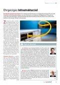 Visionen von der smarten Fabrik - IHK Schleswig-Holstein - Page 6