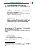 PDF-Download - Life Science Nord - Page 6