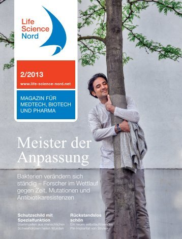 2/2013 - Life Science Nord