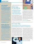 2/2013 - Life Science Nord - Page 4