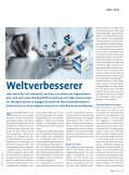 Aktuelles Heft - life + science - Page 5