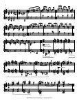 """Rosner - Piano Sonata, No. 3, """"Sonata Eterea"""", op. 69 - Page 4"""