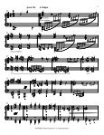 """Rosner - Piano Sonata, No. 3, """"Sonata Eterea"""", op. 69 - Page 5"""