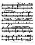"""Rosner - Piano Sonata, No. 3, """"Sonata Eterea"""", op. 69 - Page 6"""
