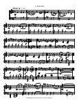 """Rosner - Piano Sonata, No. 3, """"Sonata Eterea"""", op. 69 - Page 7"""