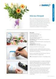 Download PDF - LifePortal