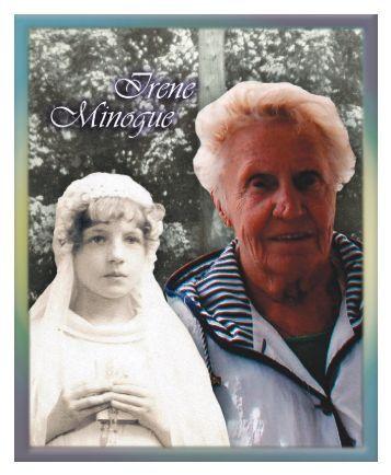 Memory Folder - Life Story Funeral Homes