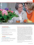 1/2013 - Life Science Nord - Page 3