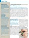 1/2013 - Life Science Nord - Page 4
