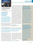 1/2013 - Life Science Nord - Page 5