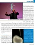 1/2013 - Life Science Nord - Page 7