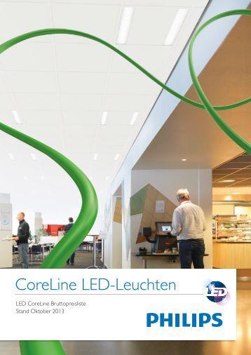 coreline magazine. Black Bedroom Furniture Sets. Home Design Ideas
