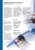 Automated Lubrication for Wind Turbines ... - Lincoln Industrial - Page 6