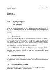 Vorlage TOP 7 Musikschule 4 Maßnahmenpaketx - Lindau