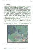 Grünordnungsplan - Lindenfels - Seite 3
