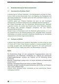 Grünordnungsplan - Lindenfels - Seite 6