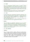 Grünordnungsplan - Lindenfels - Seite 7