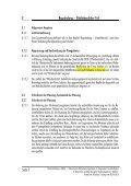Anlage - Lindenberg - Seite 5