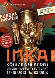 Programm als pdf-Datei - Linden-Museum Stuttgart