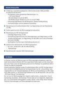 WOHNUNGS- EIGENTUM & GRUNDBUCH NEU - Linde Verlag - Seite 2