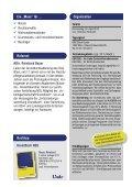 WOHNUNGS- EIGENTUM & GRUNDBUCH NEU - Linde Verlag - Seite 3