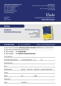 WOHNUNGS- EIGENTUM & GRUNDBUCH NEU - Linde Verlag - Seite 4